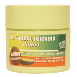 Botanical - Forming Shaper 60ml Hairwonder
