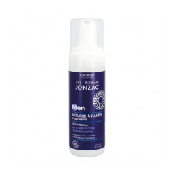 Men - Spumă de ras 150ml - Jonzac
