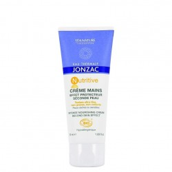 Nutritive - Crema maini intens nutritiva 50ml - Jonzac